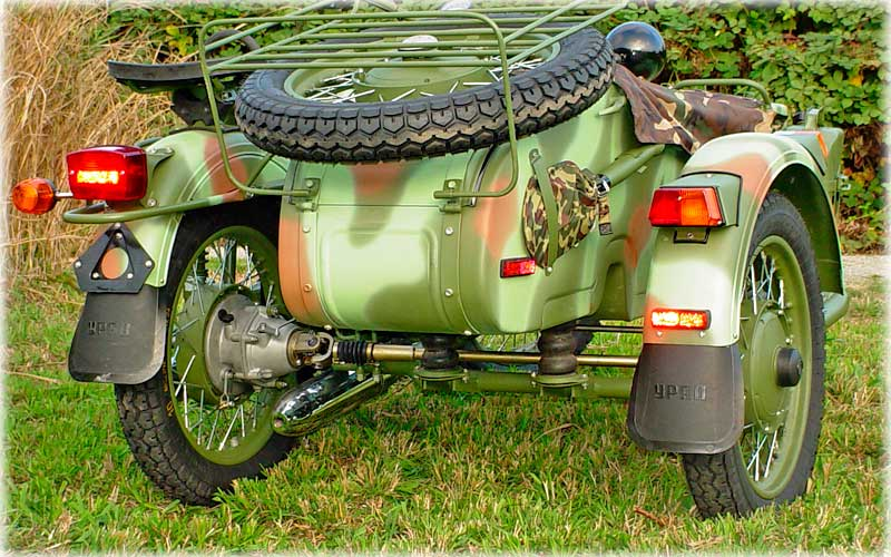 URAL-8.1037-GEAR-UP2.jpg