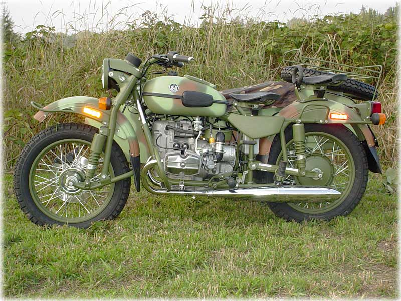 URAL-8.1037-GEAR-UP.jpg