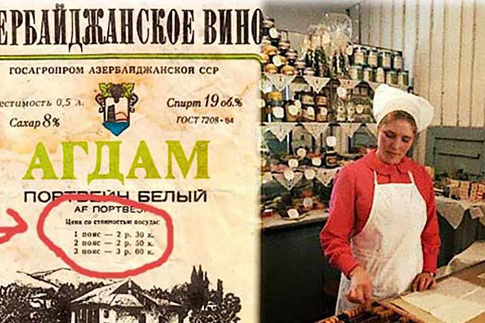 Займ под залог доли в квартире без согласия других собственников иркутск
