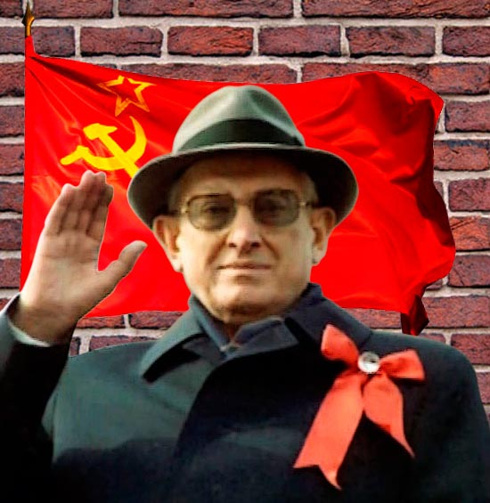 rukovoditeli-sovetskogo-soyuza-yurij-vladimirovich-andropov