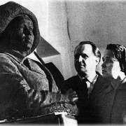 Пленники советской антропологии