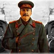 СССР - большая утопия