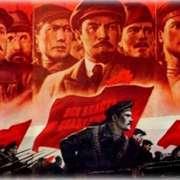 Советская историография: как ее понимать?