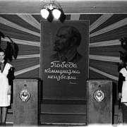 Кому в советское время в нашей стране предоставлялось право участвовать в выборах и самому избираться в органы власти и управления?