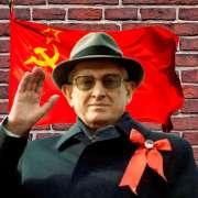 Юрий Андропов – известный политический деятель в СССР