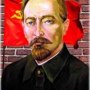 Какой национальности был Феликс Эдмундович Дзержинский?