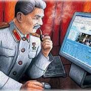 И все же, кем был Сталин