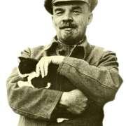 Социал-демократическая рабочая партия большевиков и Ленин