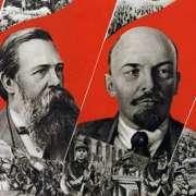 Развитие современного коммунизма